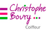 Christophe Boury Coiffeur