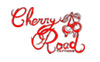 Logo Cherry Road Tattoos